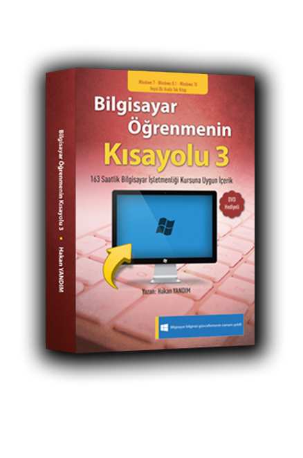 ebook-author-11